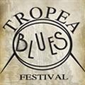 Tropea Blues